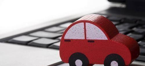 你对汽车零部件的更换周期了解多少?这些都不能忽视