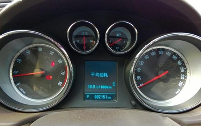为什么车老了之后油耗会变大,动力会下降?