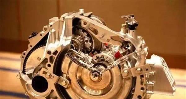 变速箱油更换时机有讲究,手动自动不一样,多数人都不知道