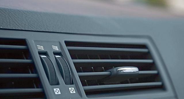 老司机分享夏季养车小秘诀!使用空调也有大窍门!