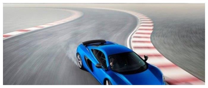 不懂得一些日常维护小知识,汽车真的会分分钟闹问题给你看!