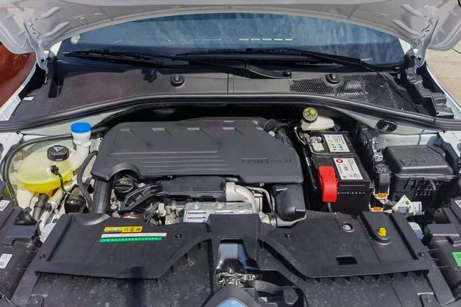 新款雪铁龙C3-XR售11.39万元上市