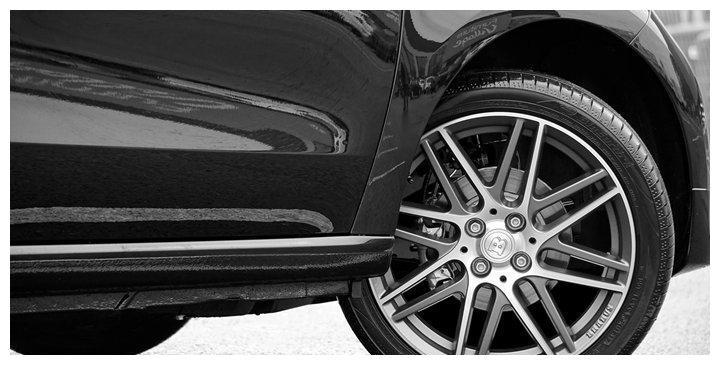 汽车一年不开,应该提前做好哪些养护?